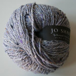 Silkroad Aran Tweed - Dove (138) - 50 g