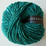 Silkroad Aran Tweed - Imagine (145) - 50 g