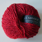 Silkroad Aran Tweed - Spain (150) - 50 g
